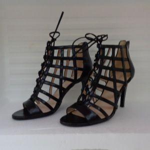 Nine West High Heel Shoes